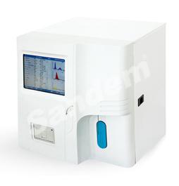 血液分析儀-煙台快猫下载醫學科技有限公司