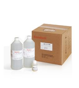 血球試劑,檢驗試劑,清洗液,生化清洗液,免疫清洗緩沖液-煙臺三得醫學科技有限公司
