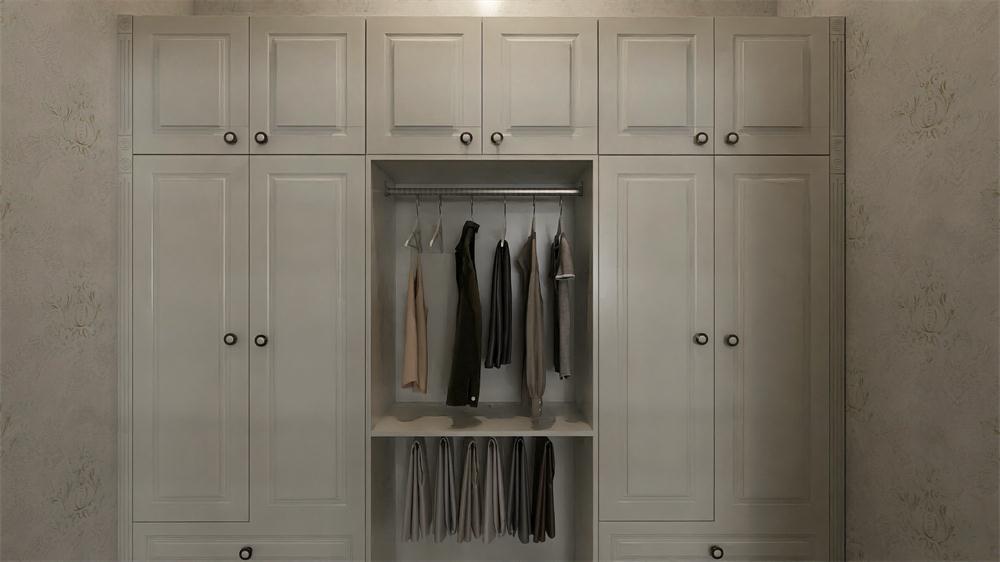 步入式衣柜.jpg
