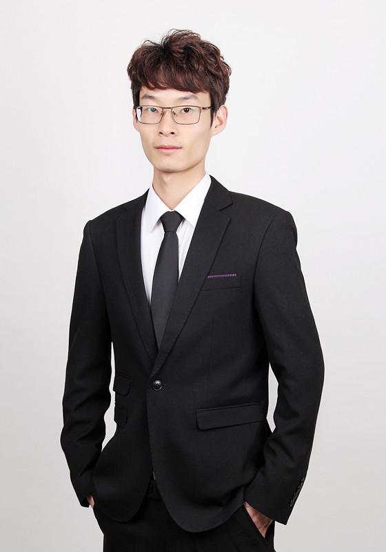 室內裝修設計師_煙臺天旭誠裝飾工程有限公司